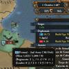 滅んだ国の潰走中の陸軍は叛乱軍に変わるようだ。