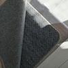 シーズン到来!LIFEJOY 軽くて丈夫 日本製 電気カーペットが便利!
