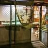 食堂 東京スカイツリー 菊屋 (YUMAP-0054)