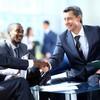【JAC】英語力活かして海外・外資企業へ転職したい人が登録すべき転職サイトJAC Recruitment