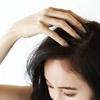 髪の毛を瞬時にボリュームアップできる優秀コスメ【薄毛対策】