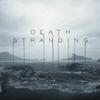【レビュー】Death Stranding