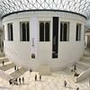 【無料】ロンドン観光に絶対訪れるべきオススメの博物館・美術館TOP5