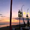 バリ島 Vol.5 旅のハイライトは、ライステラスとサンセットディナー