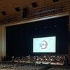 【鬼滅の奏】東京フィルハーモニーのオーケストラコンサートへ行ってきた!最高のセットリスト(プログラム)!