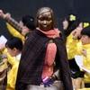 韓国「国会に少女像建てよう」
