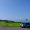 灼熱の信州へ 〜八ヶ岳エコーライン〜