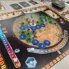 テラフォーミングマーズ/Terraforming Mars