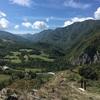 イタリアの田舎最高