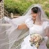 恋愛結婚より、婚活で結婚した方が幸せな結婚ができる理由!
