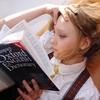 【瞬読】速読を越えた読書術、瞬読をする為の4つの方法。