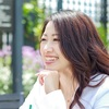【最新】4月の福活スケジュール