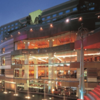 グランドハイアット福岡とニューバリューフロンティアが連携、ブライダル部門運営受託スタート