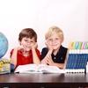 子どもに「頑張れば何でもできる」と言うと、好ましくない結果になる可能性 があるという研究結果