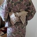 札幌市豊平・菊水の書道教室 『かえで書道苑』