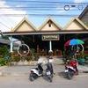 Takieng Restaurant.