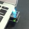 node.js+ScratchX+Digisparkでプログラミング教室をやった