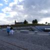 デンマーク 「ヘルシンオアのミュージアム」の思ひで…