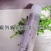 【紫外線対策】ダイソーの腕カバーは優秀【はじめました】