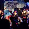 【BABYMETAL】憧れのメタリカさんとの共演!METALLICA韓国公演サポートアクト決定に、大手ファンサイトが戦慄の嫌韓ヘイト祭まで勃発、メイト狂乱の1日