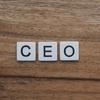 株式会社の設立する方法を調べてみたら思っていたより簡単だった