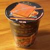 ライザップ 醤油豚骨ラーメン を食べてみました!にんにく風味の濃厚まろやかな豚骨醤油!
