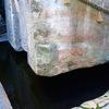 生石神社と有馬温泉に行ってきたよ。【スルッとkansai 3day 2日目後編】