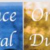 """倉澤杏菜 & 田代裕貴 ヴァイオリンとピアノによるデュオコンサート        """"one dance"""" 情報!"""