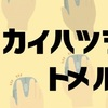 カイハツ ヲ トメルナ!? ~クラウドインフラ×リモートワーク~