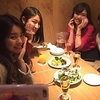 【オススメ5店】四ツ谷・麹町・市ヶ谷・九段下(東京)にあるダイニングバーが人気のお店