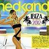 Ibiza 2012/ Hed Kandi