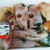 ふぐの肝臓をスーパーで販売〜愛知県の「スーパータツヤ」、注意喚起するも「未回収」あり(>_<)
