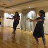 南インドのフォークダンス