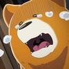 くまみこ 6話 熊と巫女と自意識