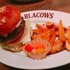 【あの有名ハンバーグ店の肉を使用!?】恵比寿にあるハンバーガー屋