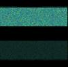 matplotlib pcolor