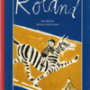 Rorand
