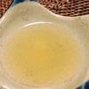 室町時代からの万能調味料!醤油より品のある煎り酒の作り方