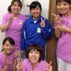 職場体験/マーメイド歯科 2016/11/28