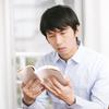 小説「一億円のさようなら」のうつ病エピソードに、グググッ!