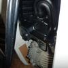 AA04プロ エアクリーナー清掃