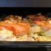 【1食136円】鶏もも肉のスタミナ塩こうじ焼きのヘルシーレシピ