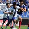 「……いたいた!!」ってなりそうなラインのガンバ大阪助っ人外国人選手10選。