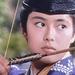 攻防赤坂城〜楠木正成逃亡、後藤久美子さんの北畠顕家も初登場。大河ドラマ「太平記」第13回の感想など