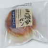 土筆屋(つくしや)の天然酵母パン