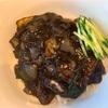 大好きジャジャン麺☺︎