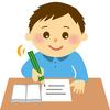 「ひとこと日記帳」をご存知ですか?日記を書く前の練習ができます。
