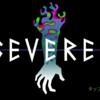【ゲーム】Severedがあれでやばい
