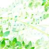 中学校【合唱曲・歌】合唱コンクール完全燃焼の9曲!~難易度別に紹介