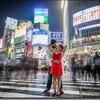 海外の反応、訪日外国人が発見する日本で魅力があるモノとは?